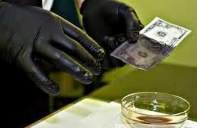 +27787379217 SOUTH AFRICAN BEST SSD CHEMICAL SOLUTIONS FOR CLEANING BLACK NOTES in Tembisa Soshanguve Johannesburg Cape Town Durban