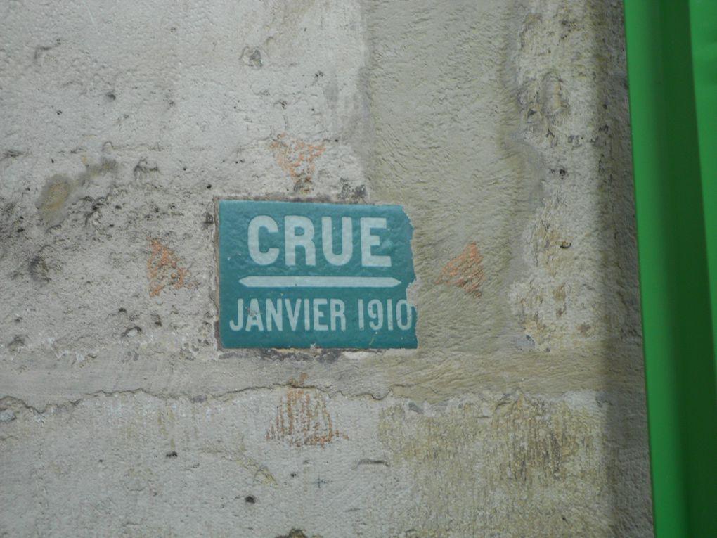 Projet Paris 2