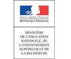 Collèges 2016 : présenter la réforme