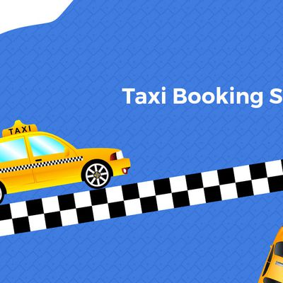 Leverage a taxi-booking app solution to implement these strategies!