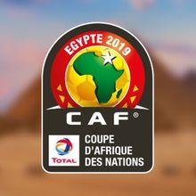 CAN 2019 :  les Pharaons d'Égypte éliminés par les Bafana Bafana d'Afrique du sud