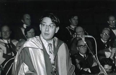 Hayman Walter