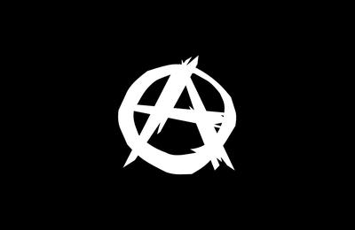 ★ Histoire des mots anarchie, anarchiste et anarchisme