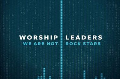 Free pdf books download iphone Worship Leaders: