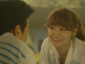 [Mises en scène romantiques] Dating Agency Cyrano 연애조작단: 시라노