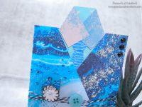 Menu - Carte - Fête des Pères - 2021 - Scan N Cut - Canvas Workspace - SDX - CM - SDX1200 - Facile - Costume - Col - Cravate - Bouton - Strass - Stickers