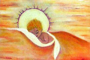 Jésus via le plus petit des serviteur : La Réception de la Sainte Communion - 26 octobre 2015