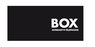 Réunion : CanalBOX lance la vDSL 2 !