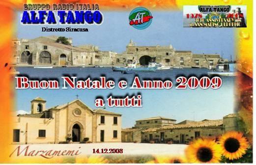 Album - Marzamemi-14-dic.-2008