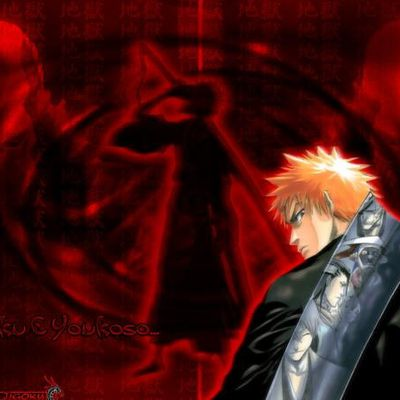 Episodes Bleach