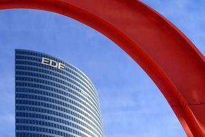 Projet Hercule : EDF serait éclaté en trois entités
