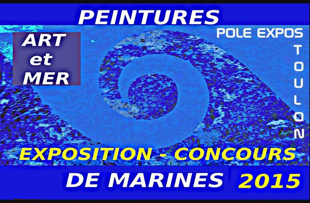 EXPOSITION CONCOURS http://t.co/z5E2qeeaTA