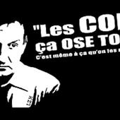 """"""" Comment prendre les Français pour des cons : la France favorable à un salaire minimum européen !! """" L'édito de Charles SANNAT - MOINS de BIENS PLUS de LIENS"""