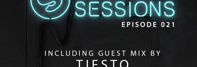 Tiësto Guestmix - Spinnin' Sessions on iHeart Radio 02 october 2013