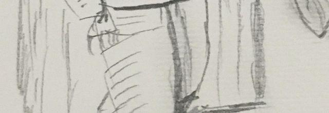 L'emploi du valet dans la comédie au 17e siècle