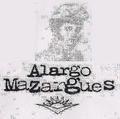 Alargo Mazargues