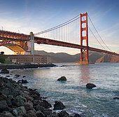 Les Chroniques de San Francisco (cycle)