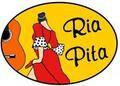 Association Ria Pita