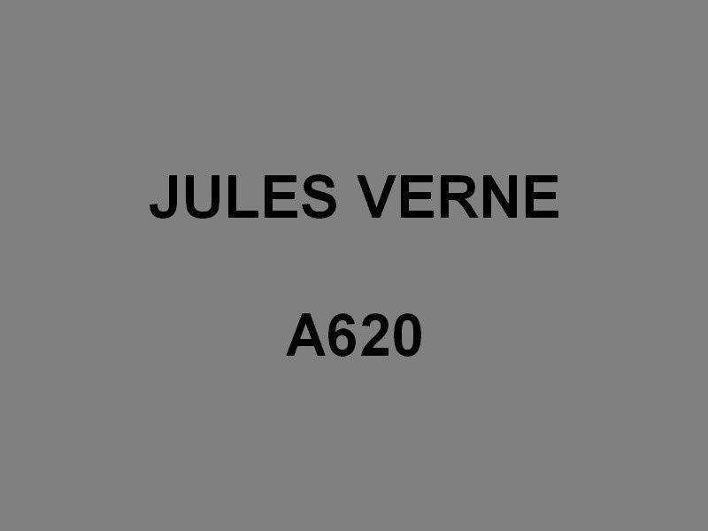 JULES VERNE  A620 , Batiment Atelier Polyvalent , BAP