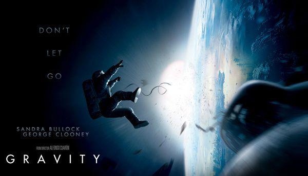 Gravity : ça le fait mais...