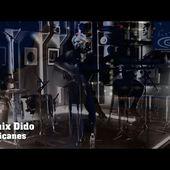 Dido - Hurricanes | Remix 2020. Surround + Subtitles 22 Languages [UHD 4K]