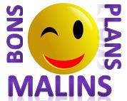 Le blog de bonsplansmalins Belgique