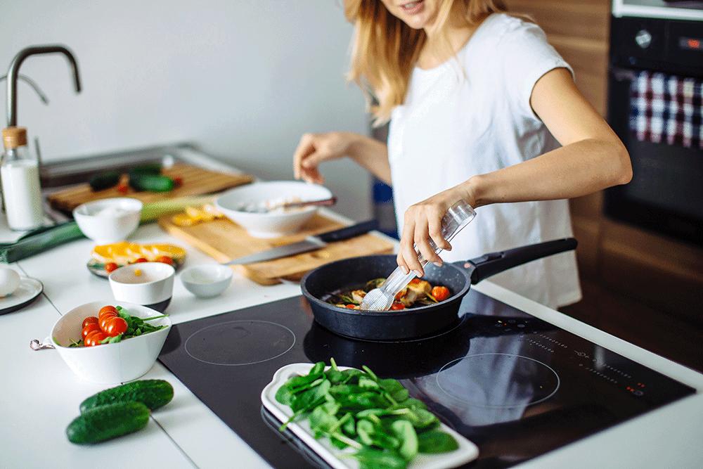Astuces pour bien cuisiner