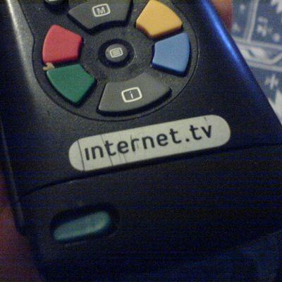 Comment voir la télévision en ligne ?