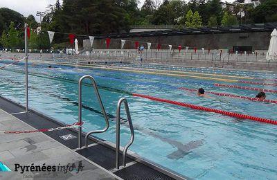 Covid-19 à Pau :: Le pass sanitaire dès ce mercredi au musée, à la piscine… à Pau