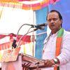 Ajit Pawar NCP Blog: Latest News on NCP Leader Ajit Pawar