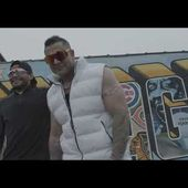 Eurotronic with Timi Kullai & Zooom - Here I Go (Official Video)(Dmn Records)