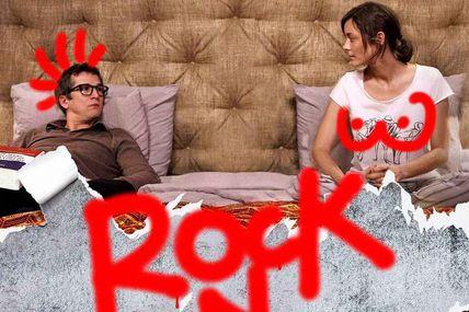 critique de ROCK'N ROLL