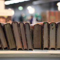 Consigli di lettura per imparare e migliorare in inglese, spagnolo, francese, tedesco…