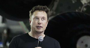 Tesla : la Securities and Exchange Commission (SEC) porte plainte contre le PDG Elon MUSK