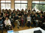 La formation des maîtres et la conférence pédagogique