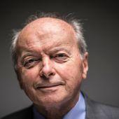 13 M de Français touchés par l'illectronisme, selon J. Toubon