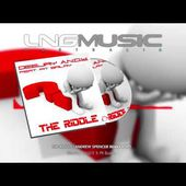 DeeJay A.N.D.Y. ft. Pit Bailay - The Riddle (Andrew Spencer Remix Edit)-