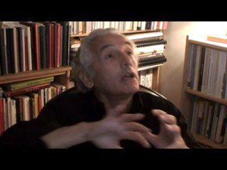 Miguel Benasayag - «Légitimité de la lutte armée»