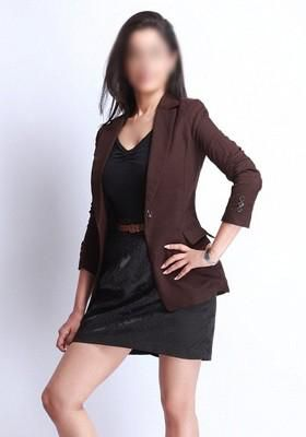Charming and pretty  Independent Escorts in Hyderabad - Raisa