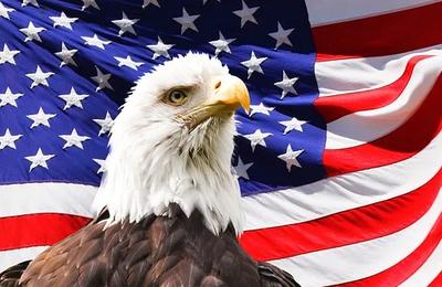 Le nouveau défi américain par Yves Dimicoli