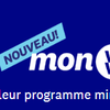 ♥ Happy Monday chez  WW-France ....Une super offre de 24 h à ne pas rater  ♥