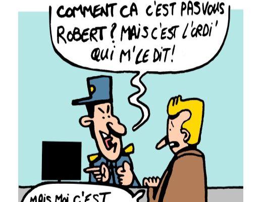 Justice.fr