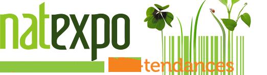 Grande distribution : Natexpo, salon professionnel consacré aux produits biologiques