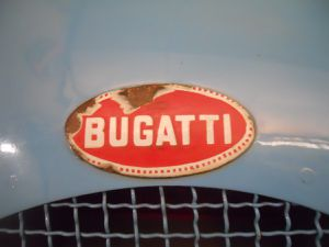 RENCONTRES INTERNATIONALES BUGATTI 2015
