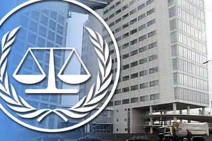 La #CPI, instrument de conquête géopolitique de l'OTAN / Par Nyamien Messou N'Guessan
