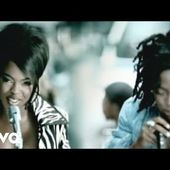 Lauryn Hill - Doo-Wop (That Thing) (Official Video)
