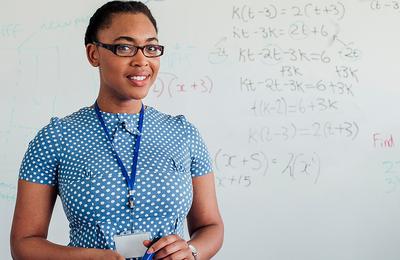 Undergraduate Teacher Training Programme