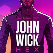 John Wick Hex se trouve une date de sortie sur PC et Mac
