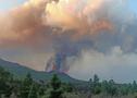 Activité du Cumbre Vieja, du Sabancaya, de Vulcano, de Stromboli et de Suwanosejima.