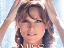 Miss (2020) de Ruben Alves
